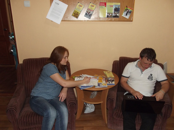 Working meeting in Tiraspol for ensuring road safety on both banks of Nistru